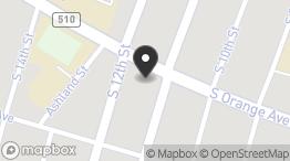 388 South Orange Avenue, Newark, NJ 07103