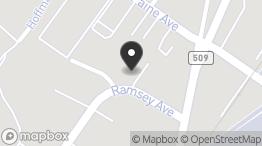 766 Ramsey Avenue, Hillside, NJ 07205