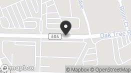 908 Oak Tree Ave, South Plainfield, NJ 07080