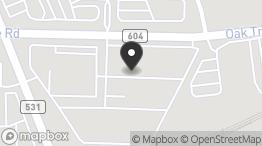 904 Oak Tree Ave, South Plainfield, NJ 07080