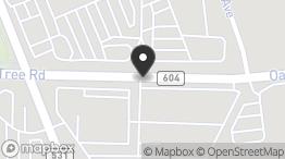 906 Oak Tree Ave, South Plainfield, NJ 07080