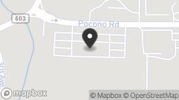 16 Pocono Rd, Denville, NJ 07834