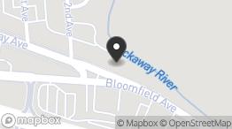 92 Broadway, Denville, NJ 07834
