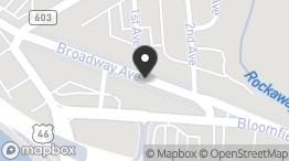 45 Broadway, Denville, NJ 07834
