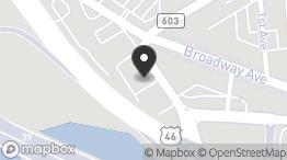 5 E Main St, Denville, NJ 07834
