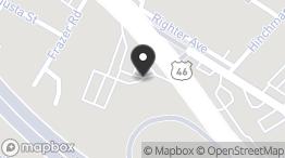 85 US Highway 46, Denville, NJ 07834