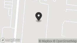 159 Milford Road, East Windsor, NJ 08520