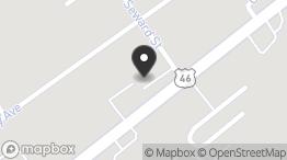 141 U.S. 46, Rockaway, NJ 07866