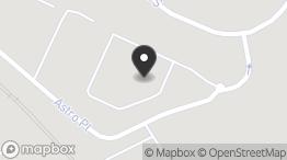9 Astro Pl, Rockaway, NJ 07866