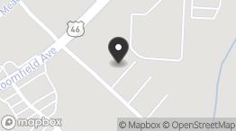 35 Woodland Avenue, Rockaway, NJ 07866