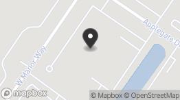2 Applegate Dr, Robbinsville, NJ 08691