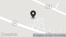 1800 Highway 33, Trenton, NJ 08690