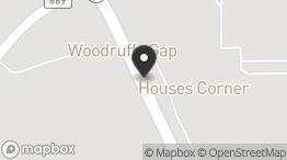 513 Lafayette Road, Sparta Township, NJ 07871