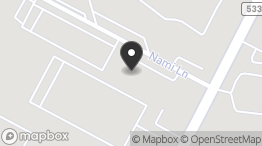 1 Nami Ln, Trenton, NJ 08619