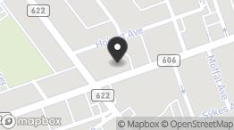 1218 Hamilton Avenue, Trenton, NJ 08629