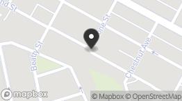 202 Grand St, Trenton, NJ 08611