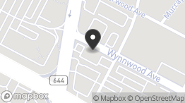 1200 Haddonfield Road, Golden Triangle, NJ 08002