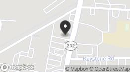 528 2nd Street Pike, Southampton, PA 18966