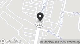 350 2nd Street Pike, Southampton, PA 18966