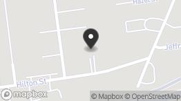 1150 Centre St, Easton, PA 18042