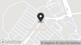 301 Town Center Blvd, Easton, PA 18040