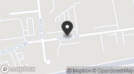51 Hilton St, Easton, PA 18042
