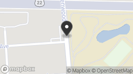 190 S Greenwood Ave, Easton, PA 18045