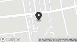 63 N Union Ave, Lansdowne, PA 19050