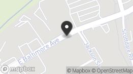 570 E Baltimore Ave, Clifton Heights, PA 19018