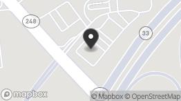 3812 Easton Nazareth Hwy, Easton, PA 18045