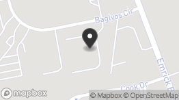 2451 Baglyos Circle, Bethlehem, PA 18020