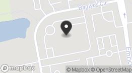 2800 Baglyos Cir, Bethlehem, PA 18020