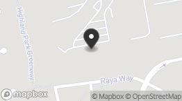 2571 Baglyos Cir, Bethlehem, PA 18020