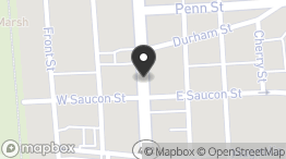 410 Main St, Hellertown, PA 18055