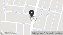 1236 Main St, Hellertown, PA 18055