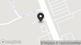 1040 S West End Blvd, Quakertown, PA 18951
