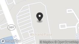 725 S West End Blvd, Quakertown, PA 18951