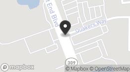 5 Quakers Way, Quakertown, PA 18951