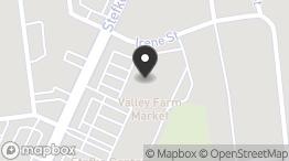 Stefko Boulevard Shopping Center: 1880 Stefko Blvd, Bethlehem, PA 18017