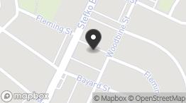 1740 Stefko Boulevard, Bethlehem, PA 18017