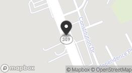 582 S West End Blvd, Quakertown, PA 18951