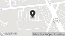 240 S West End Blvd, Quakertown, PA 18951