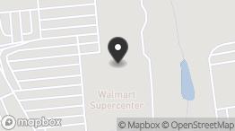 195 N West End Blvd, Quakertown, PA 18951