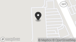246 N West End Blvd, Quakertown, PA 18951