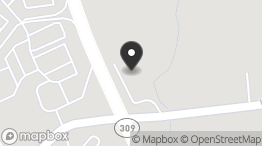 625 N West End Blvd, Quakertown, PA 18951