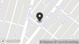 1401 Easton Ave, Bethlehem, PA 18018
