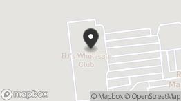 616 N West End Blvd, Quakertown, PA 18951
