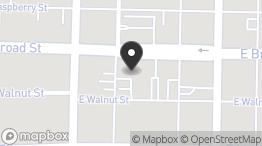 44 E Broad St, Bethlehem, PA 18018