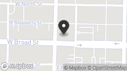 1 E Broad St, Bethlehem, PA 18018