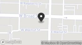 1 W Broad St, Bethlehem, PA 18018